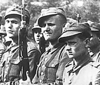riddle soldiers poland